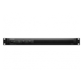 BOSE PowerShare PS602P - Amplificateur 2 canaux, Speakon