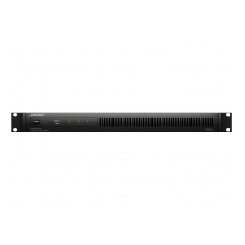 BOSE PowerShare PS604A - Amplificateur 4 canaux