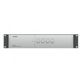 BOSE FreeSpace DXA 2120 - Ampli mélangeur 2 zones