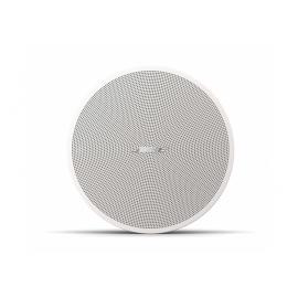 BOSE DesignMax DM2C-LP-W - Haut-parleur encastré blanc