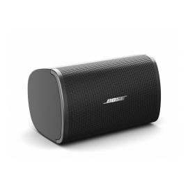 BOSE DesignMax DM2S-B - Haut-parleur apparent, noir