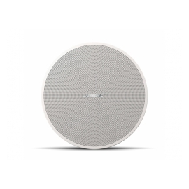BOSE DesignMax DM3C-W - Haut-parleur encastré, blanc