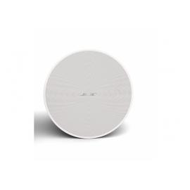 BOSE DesignMax DM5C-W - Haut-parleur encastré, blanc