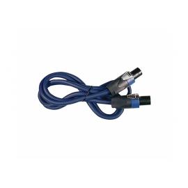 BOSE B1/B2 4-Pin Speaker cable