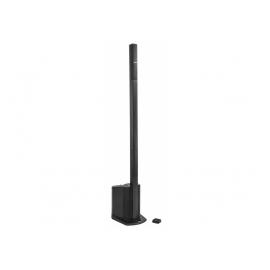 BOSE L1 Compact Wireless - Set