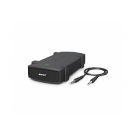 BOSE Packlite Amplifier Model A1