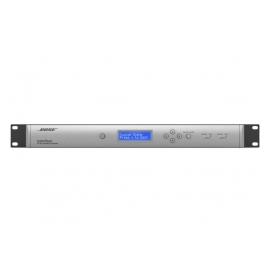 BOSE ControlSpace SP-24 Sound Prozessor - Processeur de signal, 2-In/4-Out