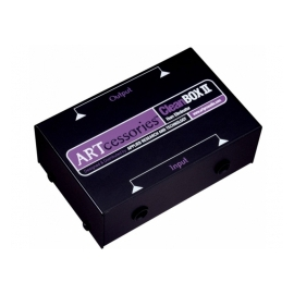 ART CleanBOX II, Hum Eliminator