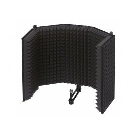 TASCAM TM-AR1 - Filtre de contrôle acoustique