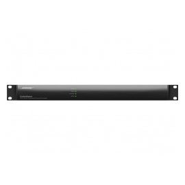 BOSE ControlSpace ESP-1240A - DSP Audio, 12-In/4-Out