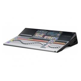 PRESONUS StudioLive 32S - Console digitale