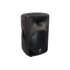 MACKIE C 200 haut-parleur, 200W