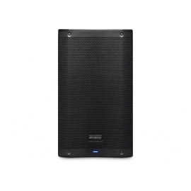 "PRESONUS AIR10 - Haut-parleur amplifié, 10"", 1200 Watt"