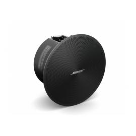 BOSE DesiignMax DM2C-LP-B - Haut-parleur encastré noir