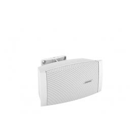 BOSE FreeSpace DS 16SE-W - Haut-parleur apparent, tropicalisé, blanc