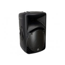 MACKIE C 300 haut-parleur, 300W