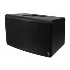 MACKIE FreePlay Live - Haut-parleur transportable Bluetooth
