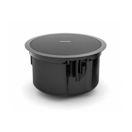 BOSE FreeSpace FS4CE-B - Haut-parleur encastré, tropicalisé, noir