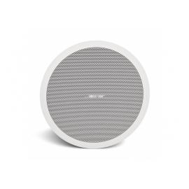 BOSE FreeSpace FS4CE-W - Haut-parleur encastré, tropicalisé, blanc