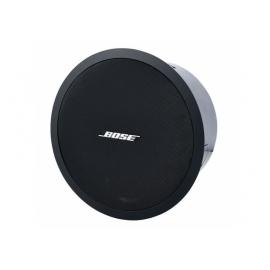 BOSE FreeSpace 3-II Flush mount Bass-B - Subwoofer plafonnier, noir