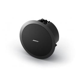 BOSE FreeSpace DS 40F-B - Haut-parleur encastré, noir