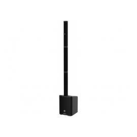 MACKIE SRM-Flex - Système de sonorisation portable