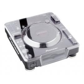 DS-PC-CDJ1000