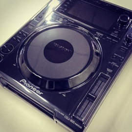 DS-PC-CDJ900NXS
