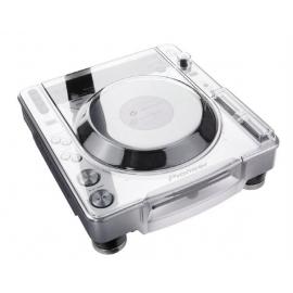 DS-PC-CDJ850