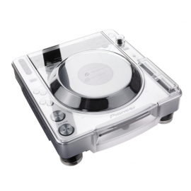 DS-PC-CDJ800