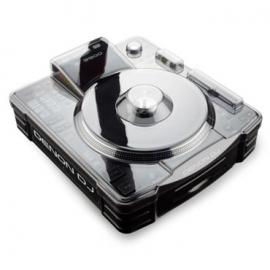 DS-PC-S29003900