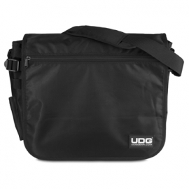 COURIERBAG-U9450BL/OR