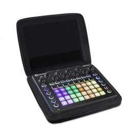 CREATOR-U8439BL NOVATION CIRCUIT HARDCASE