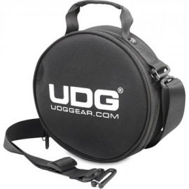 DIGI HEADPHONE BAG-U9950BL