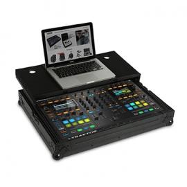 U91020BL FLT NI TRAKTOR KONTROLS8 BK PLUS