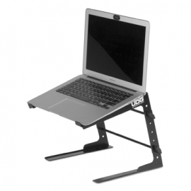 U96110BL ULTIMATE LAPTOP STAND