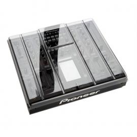 DS-PC-DJM2000