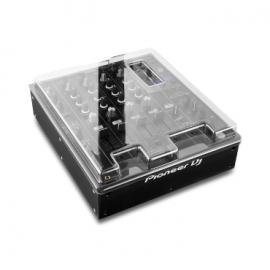 DS-PC-DJM750MK2