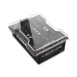 DSLE-PC-XONE23