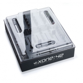 DS-PC-XONE42