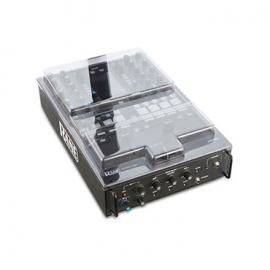 DS-PC-RANE72