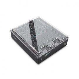 DS-PC-RMX908060