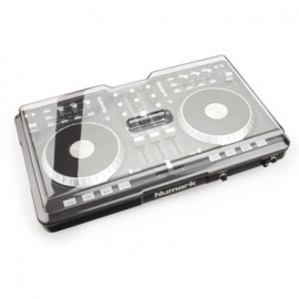 DS-PC-MIXTRACKPRO