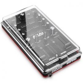 DSLE-PC-AFXAMX