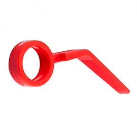 FINGERLIFT RED FOR ALL CC MKII