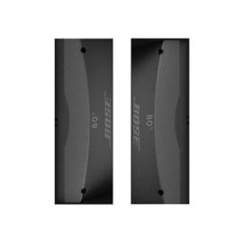 BOSE ArenaMatch AMWG1010 - Waveguide für AM10, 100°