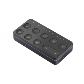 ROLI Touch BLOCK