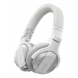 Pioneer DJ HDJ-CUE1BT-W