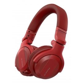 Pioneer DJ HDJ-CUE1BT-R