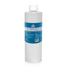 Liquide d'entretien 250 ml pour machine à fumée